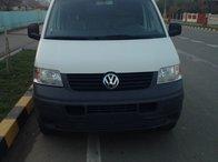 Roata rezerva cu cauciuc VW Transporter T5
