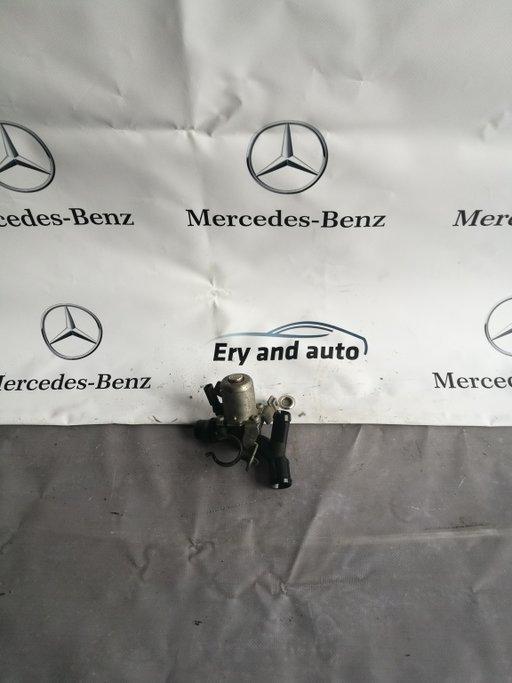 Robinet apa Mercedes W204 w212 w218 A6512000431