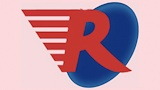 ROBYALEX AUTO(LA LUNGU)