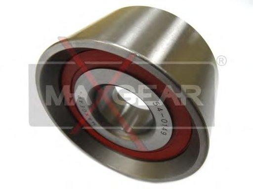 Rola ghidare/conducere curea distributie FIAT 2,5D/TD - OEM-MAXGEAR: 54-0149|55826MG - Cod intern: W02279556
