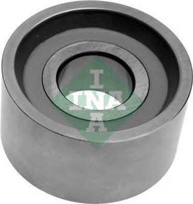 Rola intinzator FIAT 2,5D - OEM-INA: 531 0557 10|531055710 - Cod intern: W02383881