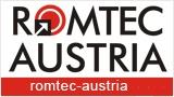 Romtec Austria
