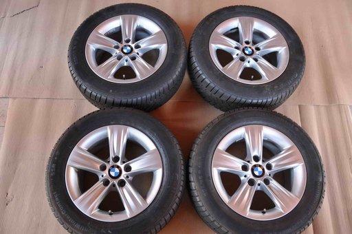 ROTI IARNA BMW Seria 3 F30 F31 Continental 225/55/R16