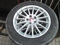 Roti Originale Jaguar XF