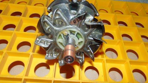 Rotor Alternator Valeo 150Amp Nou