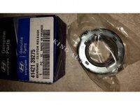 Rulment ambreiaj Hyundai Tucson Hyundai Sonata NF, Kia Sportage, - NOU / ORIGINAL 41421-39275