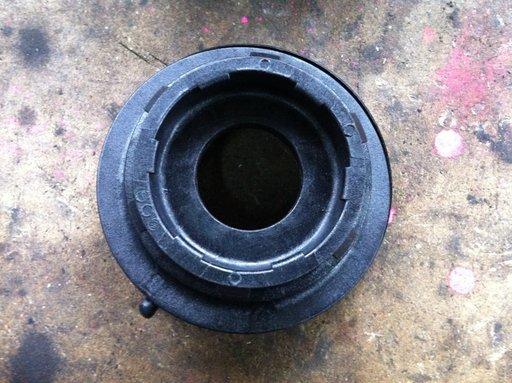 Rulment amortizor Ford Mazda Volvo producator Sachs cod 801041