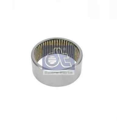 Rulment, articulatie ax Producator DT 5.12132