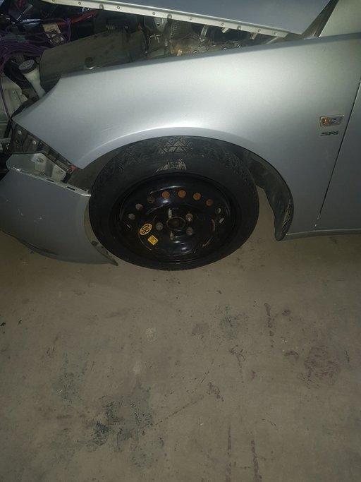 Rulment cu butuc roata fata Opel Insignia A 2010 hatchback 2.0 cdti