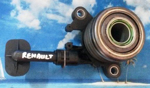 Rulment de presiune hidraulic Nissan