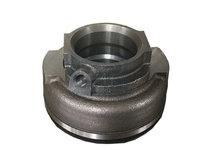 Rulment de presiune MERCEDES-BENZ T2/L Autobasculanta (3780 , 85 CP) SACHS 3151044031