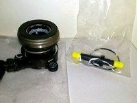Rulment de presiune pentru ambreiaj, LuK 510 0073 10