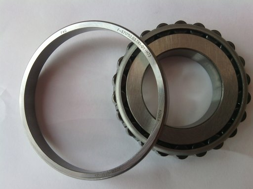 Rulment Fag F-571752.03.TR1-DY-H73