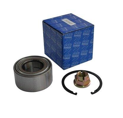 Rulment fata Duster 402107049R