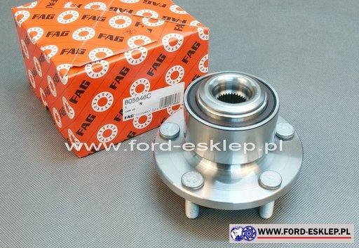 Rulment fata Ford Focus 2 (2005-2010) producator FAG
