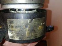 Rulment hidraulic ambreiaj Mercedes Sprinter 510003510