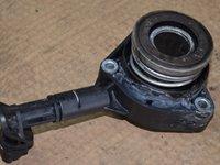 Rulment placa presiune ambreiaj Mazda 3 Focus 2 1.6 109cp