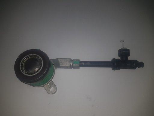 Rulment presiune ambreaij Renault megane 2/3 / Laguna 2/3 / Master 2/3 - 306202443R