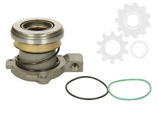 Rulment presiune ambreiaj hidraulic Opel ASTRA , G , H , CORSA ,VECTRA , ZAFIRA , COMBO ,MERIVA ......