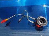 Rulment presiune ambreiaj nou Rover 75 2.0 diesel ctd (1998-2005)