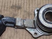 Rulment presiune ambreiaj placa Ford Mondeo MK3 2.0 2.2 TDCI