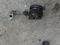 Rulment presiune ambreiaj Renault Megane 2 1.6 benzina