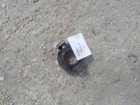 Rulment Presiune Citroen C1 DIN 2005