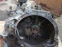 Rulment presiune cutia de viteze Ford Mondeo Mk2 1.8TD diesel 1993-2000