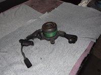 Rulment presiune cutie automata Mercedes Sprinter
