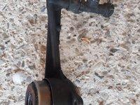 Rulment presiune cutie man. viteze 6 trepte Vw Sharan, Seat Alhambra, Ford Galaxy