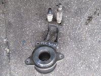 Rulment Presiune de Hyundai Tucson 2.0 CRDI, an 2006