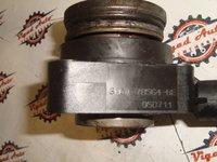 Rulment presiune Ford Focus 2 1.6 tddci G8DB / G8DA cod 3m517a564be