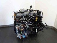Rulment presiune Ford Focus 2 1.8 TDCI 115 CP cod motor KKDA