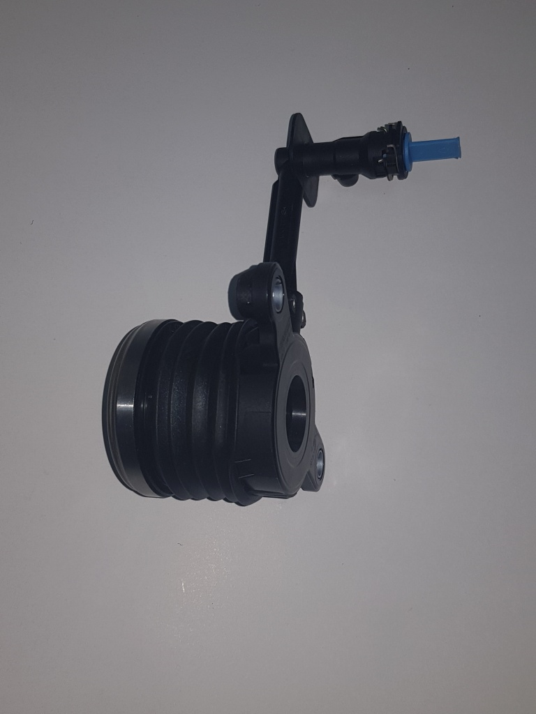 Rulment presiune hidraulic Dacia Dokker / Duster / Logan / Sandero - 306201586R