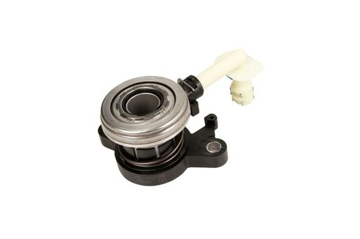 Rulment presiune hidraulic VALEO - DACIA - RENAULT - NISSAN - 810086