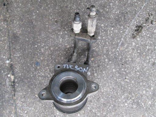 Rulment presiune Hyundai Tucson 2.0 CRDI
