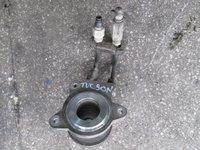 Rulment presiune Hyundai Tucson 2.0CRDI 2006, 103 kw, euro 4