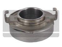 Rulment presiune MAZDA 323/626 MX-3/MX-6 - OEM-SKF: VKC 3507|VKC3507 - Cod intern: W02131671