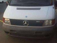 Rulment presiune Mercedes Vito 110 2.2CDI 2002 Euro3