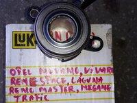 Rulment presiune nou la cutie opel vivaro,renault trafic,laguna,master diesel