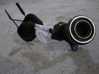 Rulment presiune opel astra g 2.0 dti