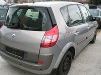 Rulment presiune Renault Megane Scenic model 2003- 2007 Oradea