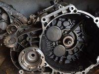 Rulment presiune Volkswagen Jetta 2.0TDI AZV 136Cp 2004