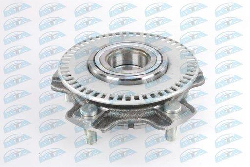 Rulment roata fata ABS Suzuki Grand Vitara 2.0TD, 2.0HDI, 2.7
