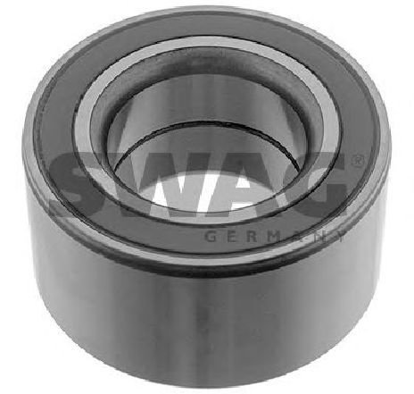 Rulment roata OPEL ASTRA F CLASSIC hatchback 01/1998 - 08/2002 - producator SWAG 20 97 3271 - 304703 - Piesa Noua