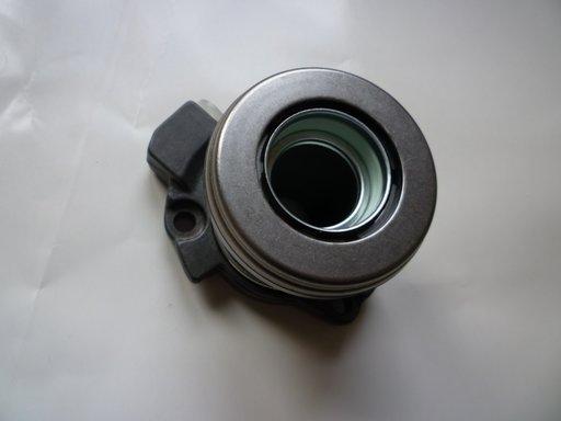 Rulment rola presiune Opel Astra G, Combo C, Corsa C, Meriva A, Zafira A, Chevrolet Aveo 2, Suzuki Swift 2 !