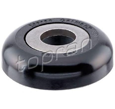 Rulment sarcina amortizor axa fata ambele parti SEAT ALHAMBRA ( 7V8, 7V9 ) 04/1996 - 03/2010 - producator TOPRAN 103 486 - 301564 - Piesa Noua