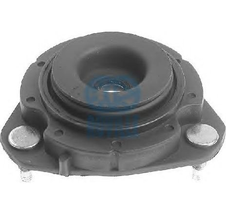 Rulment sarcina suport arc FORD FOCUS DAW DBW PRODUCATOR RUVILLE 825200