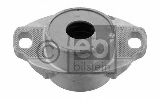 Rulment sarcina suport arc PEUGEOT 307 CC (3B) (2003 - 2016) FEBI BILSTEIN 30030 piesa NOUA