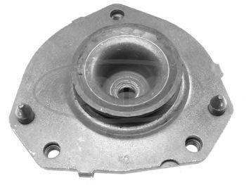 Rulment sarcina suport arc PEUGEOT BOXER platou / sasiu (ZCT) (1994 - 2002) CORTECO 80000481 piesa NOUA
